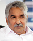 Shri. Oommen Chandy